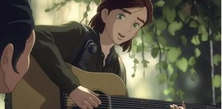 The_Last_Of_Us_Part_2_GhiBli_Ellie2