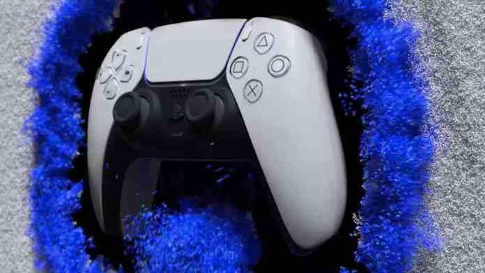 ps5 playstation 5 dualsense controller