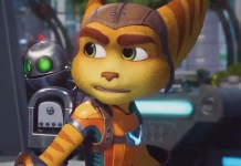 ratchet & clank rift apart insomniac games sony playstation 5 ps5 esclusiva