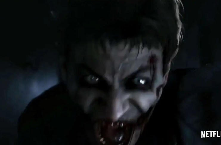 Resident-Evil-Infinite-Darkness-Zombie