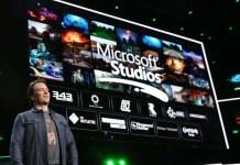 Xbox-Game-Studios-Microsoft-Phil-Spencer