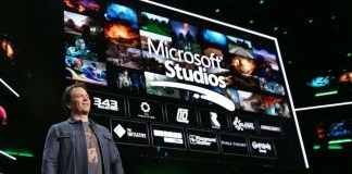 Xbox-Game-Studios-Microsoft-Phil-Spencer
