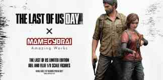 the-last-of-us day-joel-and-ellie playstation sony naughty dog