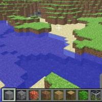 Minecraft Classic Online: Jogue Gratuitamente