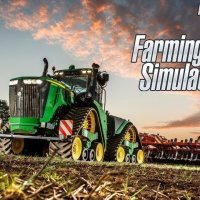 Farming Simulator 19 grátis na Epic Games! Saiba como baixar