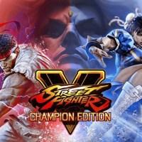 Street Fighter 5 grátis para PC e PS4 entre 3 a 9 de fevereiro; Confira como jogar
