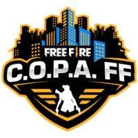 C.O.P.A. Free Fire: tabela atualizada da 5.ª semana!