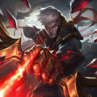 League of Legends: Saiba como será o torneio especial Clash Conquistador