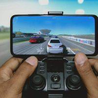 """Pesquisa do """"The Mobile Gaming"""" aponta que mais de 80% dos brasileiros utilizam dispositivos móveis para jogos"""