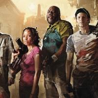 Atualização criada pela comunidade chegará a Left 4 Dead 2 na próxima semana