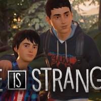 Primeiro Episódio de Life is Strange 2 está de graça!