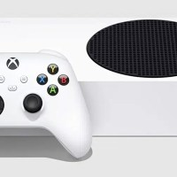 Microsoft explica como funcionará a retrocompatibilidade no Xbox Series S