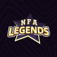 Final da NFA LEGENDS acontece neste final de semana; Confira detalhes!