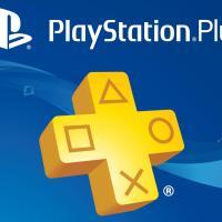 PS Plus de dezembro: Quais títulos podem ser esperados no PS4