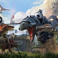 Xbox Game Pass: 14 Entradas e 6 saídas até o dia 17 de novembro