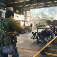 Call of Duty: Black Ops - Cold War anuncia novo trailer e redução nos requisitos do sistema