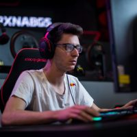 Flakes Power anuncia nova campanha para os amantes de games!