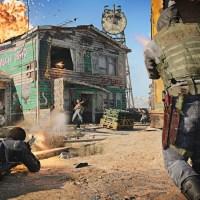Mapa Nuketown '84 é anunciado em Call of Duty: Black Ops Cold War para o dia 24 de novembro