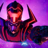 Fortnite: Evento com Galactus, o Devorador de Mundos, é anunciado para o dia 1º de dezembro
