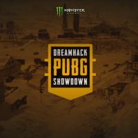 DreamHack PUBG Showdown é anunciada com participação da América Latina