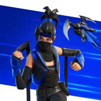 Fortnite: Campeonato Gerações é anunciado para o dia 18 de dezembro no PS4 e PS5