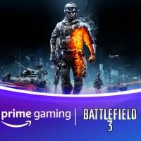 Confira os Jogos Gratuitos de Dezembro no Amazon Prime Gaming
