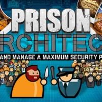 Prison Architect é oferecido gratuitamente na GOG