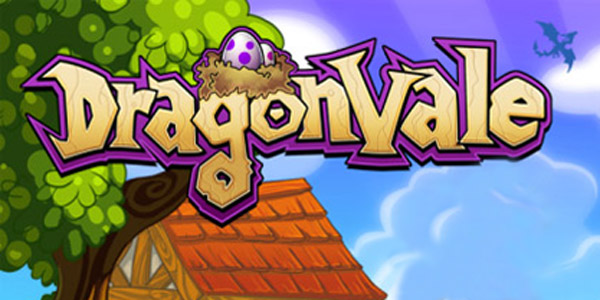 DragonVale How To Breed Gemstone Dragons GameTipCenter
