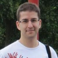 """Gorka García, estudiante de DigiPen: """"El futuro de los videojuegos en Euskadi es prometedor"""""""
