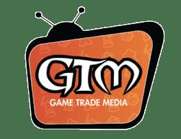 Game Trade Media