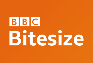 Game Transfer Phenomena featured on BBC Bitesize