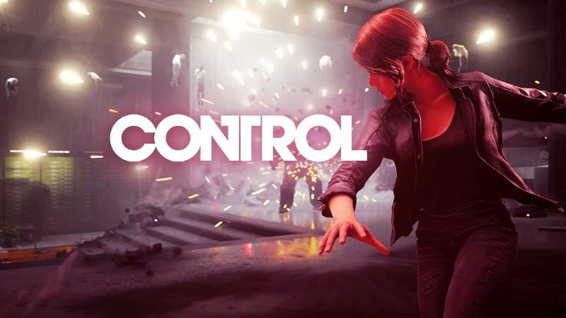 Control Won't Support HDR, Locked at 30fps on PS4 & Xbox One