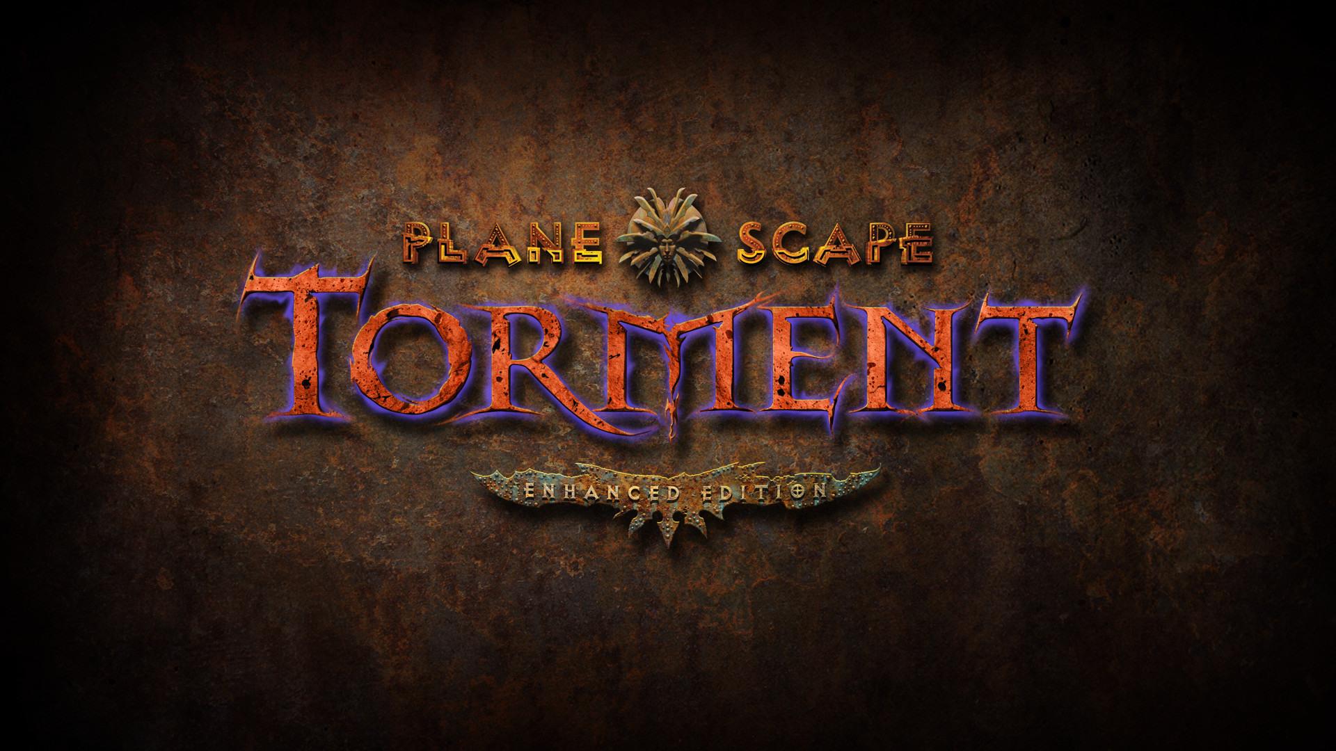 Planescape Torment Enhanced Edition Free Download Gametrex