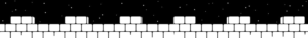 gametrog header castle wall