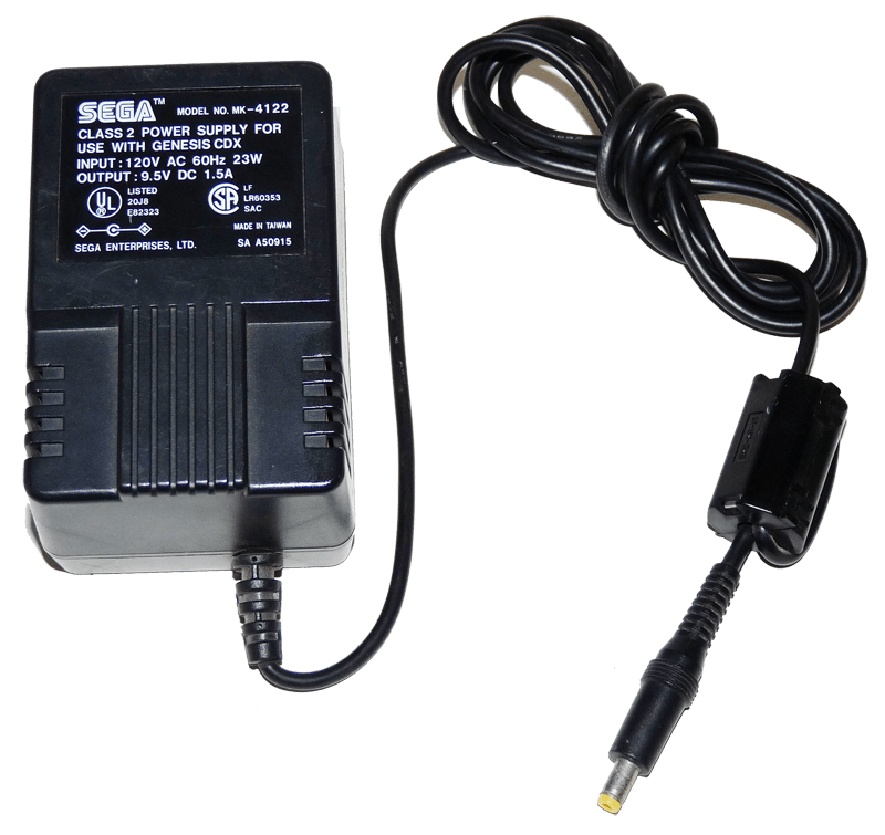 How-which-do-i-need-SEGA-AC-Power-Supply-Information-Specs