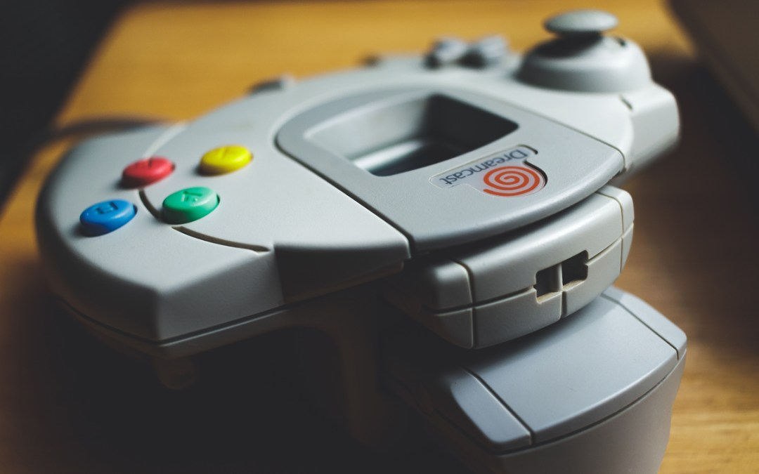 Why Classic Consoles Still Beat Online Gaming In 2019