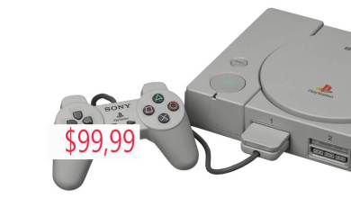 img of playstation classic
