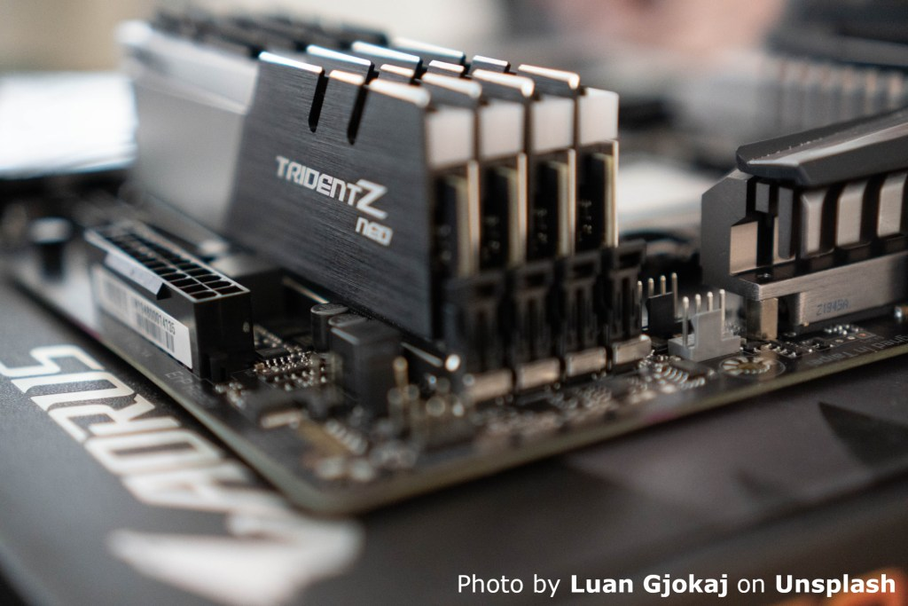 What Does Ram Do For Gaming? - Explained - What is the Main Purpose of RAM for Gaming? How Does RAM Play Into Gaming? Understanding RAM Specs for Gaming - DDR Designations, Clock Speed, Number of Sticks