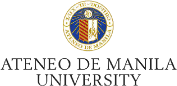 ateneo-de-manila-university.png