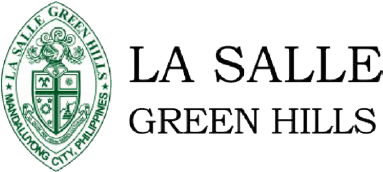 lasalle-greenhills.png
