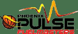 phoenix-pulse-fuelmasters.png