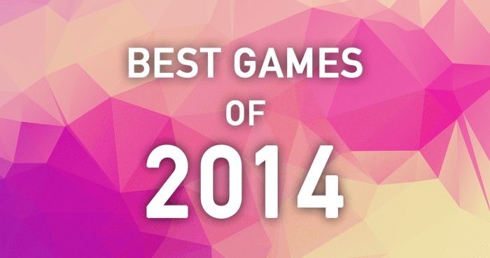 bestgames-of-2014