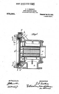 patent_info