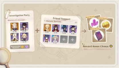Dispatch 2 - 4 персонажа и 1 друг поддержки