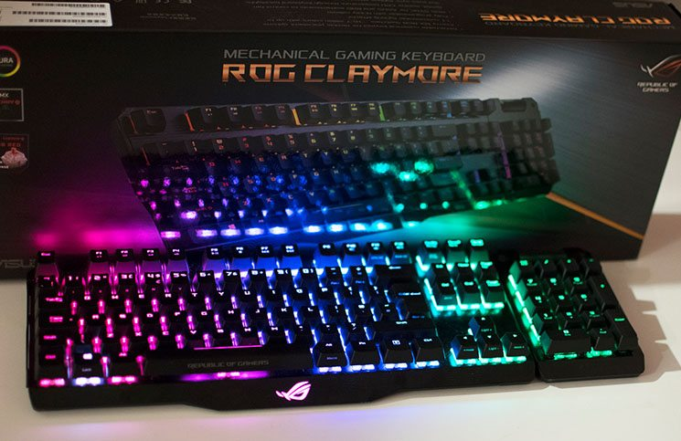 ASUS-ROG-Claymore-Review