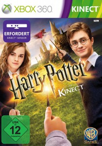 Harry_Potter_Kinect_cover