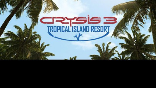 april_Cry3-Tropical-Island-DLC-News-Exodus-723-250-DE_656x369