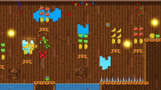 gaming-superfrog-adayatthecircus