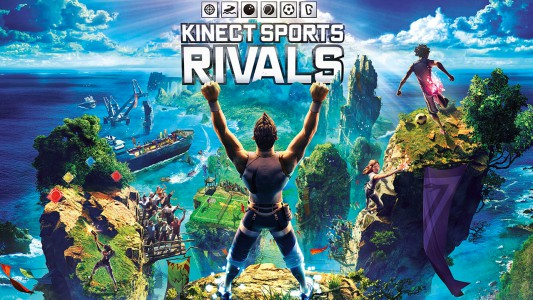 Kinect-Sports-Rivals