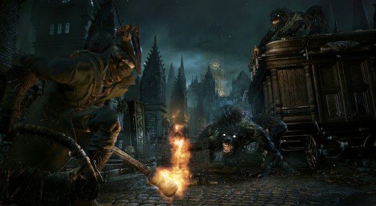 Bloodborne-Coming-to-PlayStation-4-in-Early-2015-More-Details-and-Screenshots-Revealed-446178-4